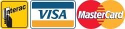 VisaMasterInteracWeb