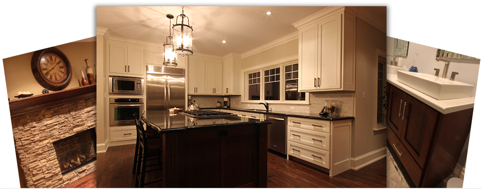 Premier Custom Woodworks Custom Cabinetry Rustic Kitchens Cabinets